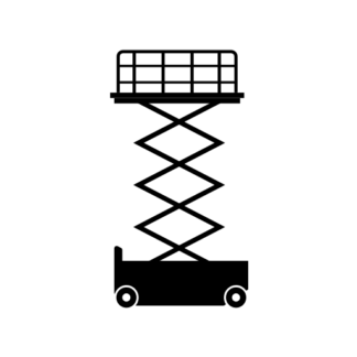 Piattaforme / Platform